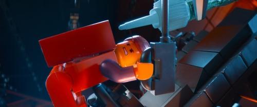 The LEGO Movie 19
