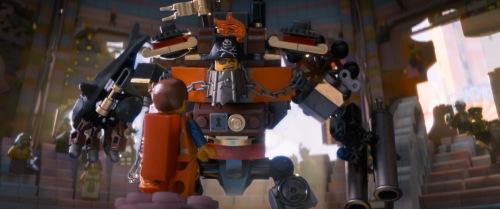 The LEGO Movie 28
