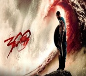 300 Rise of An Empire FI2