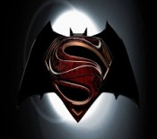Batman vs Superman FI2