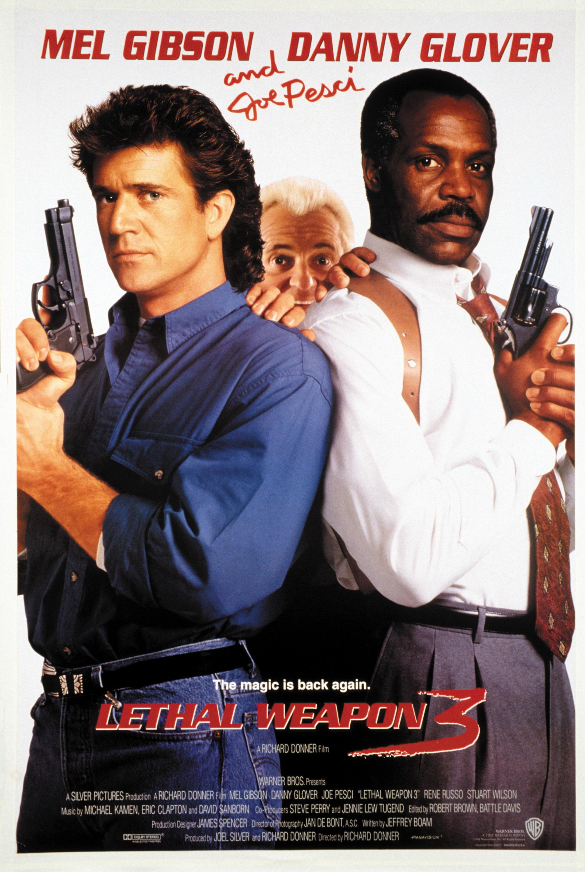 دانلود فیلم best of the best 3 no turning back 1995