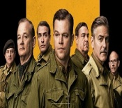 The Monuments Men FI2a