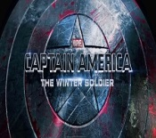 Captain America The Winter Solider FI2a