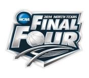 NCAA 2014 Final Four FI2
