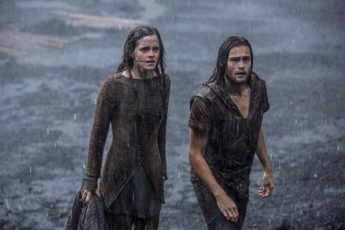 Noah 11
