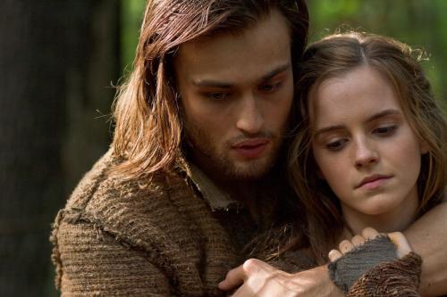 Noah 16