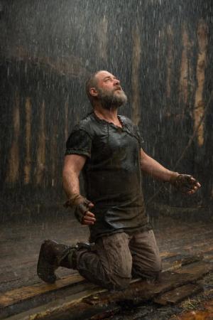 Noah 7