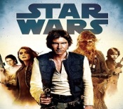 Star Wars Honor Among Thieves FI2