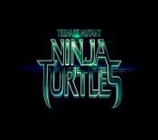Teenage Mutant Ninja Turtles FI2