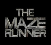 The Maze Runner FI2
