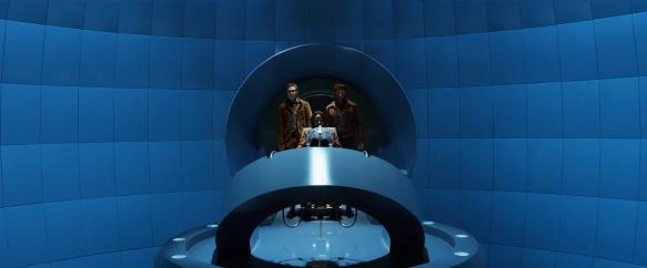 X-Men Days of Future Past 13