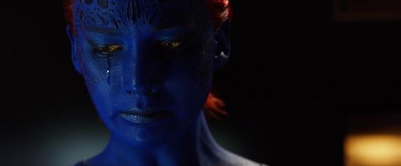 X-Men Days of Future Past 32