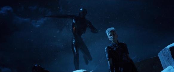 X-Men Days of Future Past 33