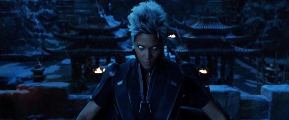 X-Men Days of Future Past 6