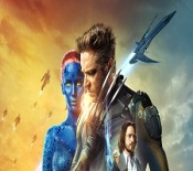 X Men Days of Future Past FI2a