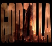 Godzilla FI2
