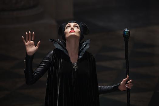 Maleficent 5
