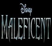 Maleficent FI2