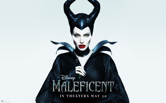 Maleficent WP4