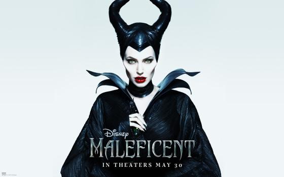 Maleficent WP4