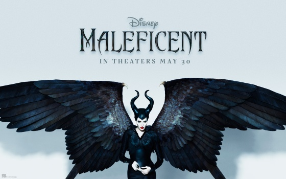 Maleficent WP5
