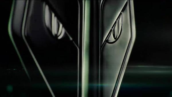 Sinister Six Movie Teaser Photo Kraven The Hunter