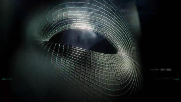 Sinister Six Movie Teaser Photo