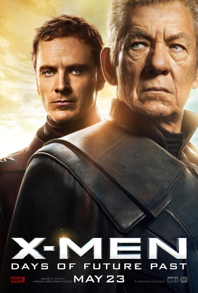 Xmen-Magneto-Past-Future