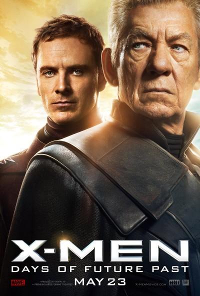Xmen-Magneto-Past-Future