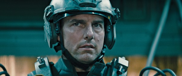 Edge of Tomorrow Image 22