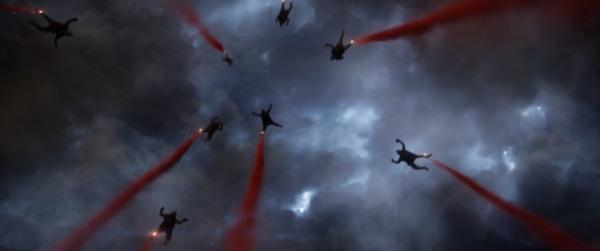 Godzilla Image 16
