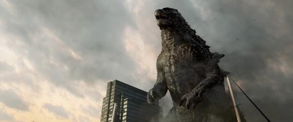 Godzilla Image 18