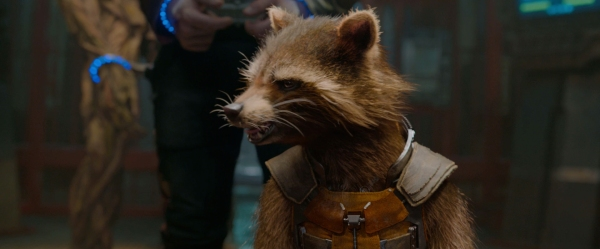 Guardians of the Galaxy Image 13a