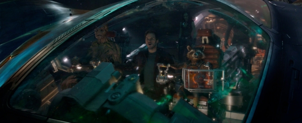 Guardians of the Galaxy Image 14a