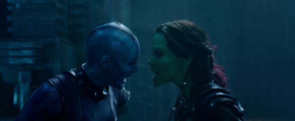 Guardians of the Galaxy Image 15a
