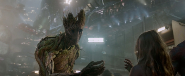 Guardians of the Galaxy Image 16a