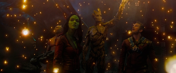 Guardians of the Galaxy Image 17a