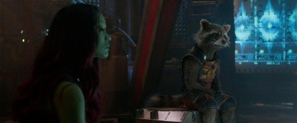 Guardians of the Galaxy Image 18a