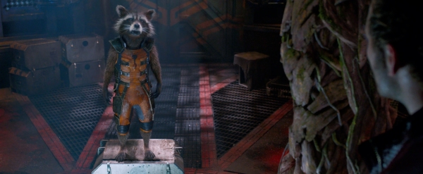 Guardians of the Galaxy Image 19a