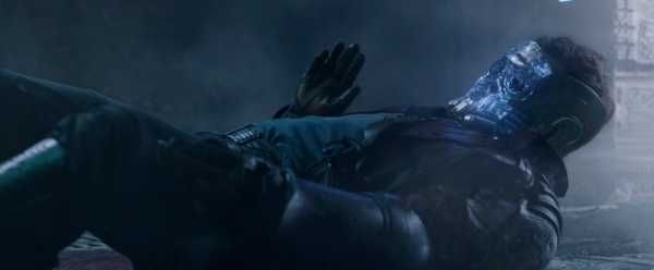 Guardians of the Galaxy Image 1a