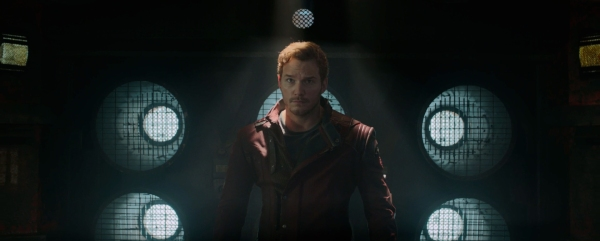 Guardians of the Galaxy Image 20a