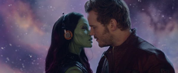 Guardians of the Galaxy Image 21a