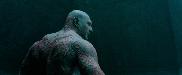 Guardians of the Galaxy Image 23a