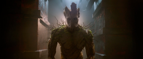 Guardians of the Galaxy Image 24a