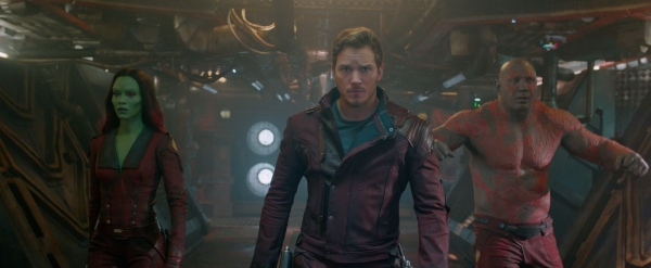 Guardians of the Galaxy Image 26a