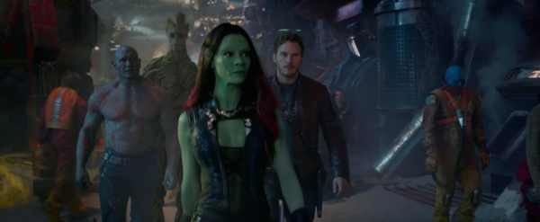 Guardians of the Galaxy Image 2a