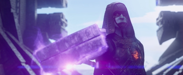 Guardians of the Galaxy Image 3a