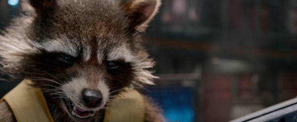 Guardians of the Galaxy Image 4a