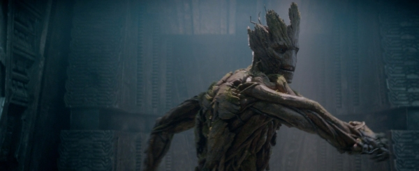 Guardians of the Galaxy Image 5a