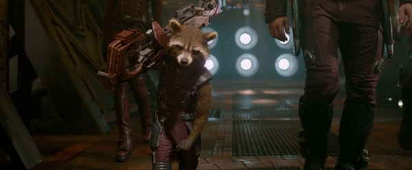 Guardians of the Galaxy Image 6a